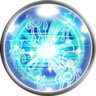 FFRK Moogle Attack Icon
