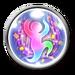 FFRK Passion Salsa Icon