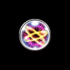 Hero ability icon in <i><a href=