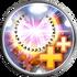 FFRK Unknown Thancred SB Icon 3