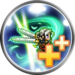 FFRK Zephyr Memories Icon