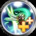 FFRK Zephyr Memories Icon