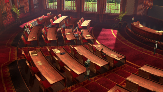 https://vignette.wikia.nocookie.net/finalfantasy/images/5/59/FFT-0_Class_Zero_Classroom.png/revision/latest/scale-to-width-down/640?cb=20130425161717