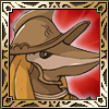 FFTS Gladiator SR Icon