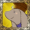 FFTS Oracle SR Icon