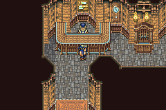 File:FFVI Thamasa WoB Weapon Shop.png
