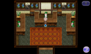 FFV Android Magic Shop - Karnak