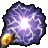 FFXIVL Thunder II Icon