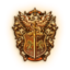 FFXV Episode Gladio bronze trophy icon