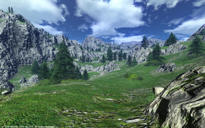 Coerthas Legacy Final Fantasy Wiki Fandom Powered By Wikia