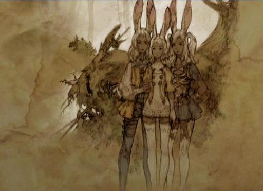 File:Fran with sisters (artwork).jpg