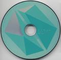 KGIK Disc