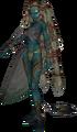 Shiva Purgatrice