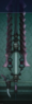 Blade-of-Brennaere-FFXV