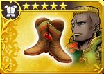 DFFOO Leo's Boots (VI)
