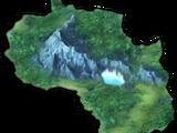 Primus Island