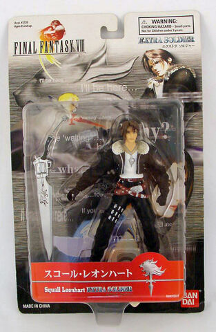 File:Extra Soldier Squall.jpg