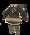 FF4HoL Ranger Uniform