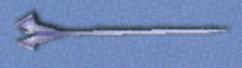 FF4 Angel Arrows DS