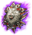 FFBE Demon Shield