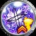 FFRK Astral Soul Icon