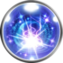FFRK Dreams of Ice Icon