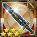 FFRK Excalibur FFXII