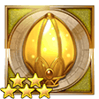 FFRK Major Growth Egg