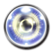 FFRK Prayer for Home Icon