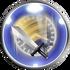 FFRK Twin Edge Icon