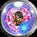 FFRK Unknown Garnet SB Icon 2