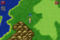 FFVI Android Gau's Father's House - World of Balance.png