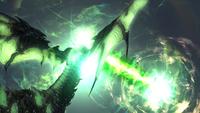 FFXIV Shinryu 6