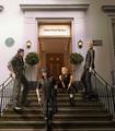 FFXV-party-at-Abbey-Roads-Studios.png