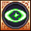 PFF Shellra Icon