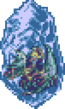 Tritoch frozen