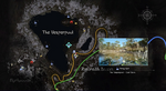 Vesperpool-East-Bank-Fishing-Map-FFXV