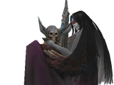 Zalera (Final Fantasy XII boss)