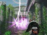 Strega (Final Fantasy VIII)