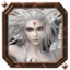 DFFNT Cloud of Darkness trophy icon
