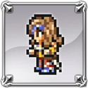 DFFNT Player Icon Beatrix FFRK 001
