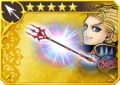 DFFOO Trident (VI)