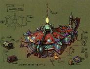 Djose-inn-artwork-ffx