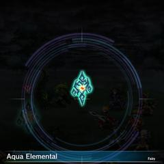 Aqua Elemental (1).