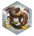 FFLTnS Gold Dragon Alt1