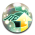 FFRK Enigmatic Ally Icon