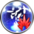 FFRK Keeper's Tome Icon