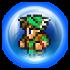 FFRK Ranger Sphere