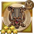 FFRK Requiem Harp FFIV