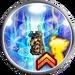 FFRK Unknown Raijin SB Icon 2
